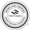TESTED AND CERTIFIED - urbanoasis