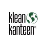 Klean kanteen Logo