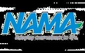 NAMA - urbanoasis