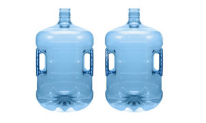 bottled water delivery in los angeles
