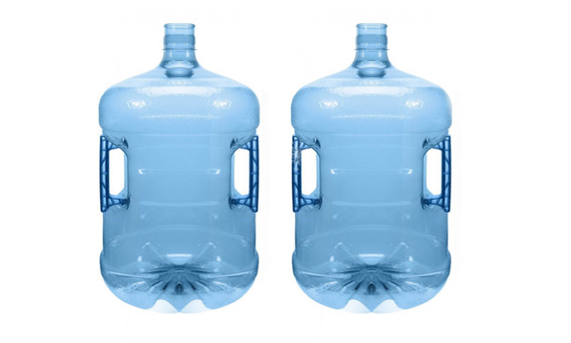 great bottled water delivery in los angeles