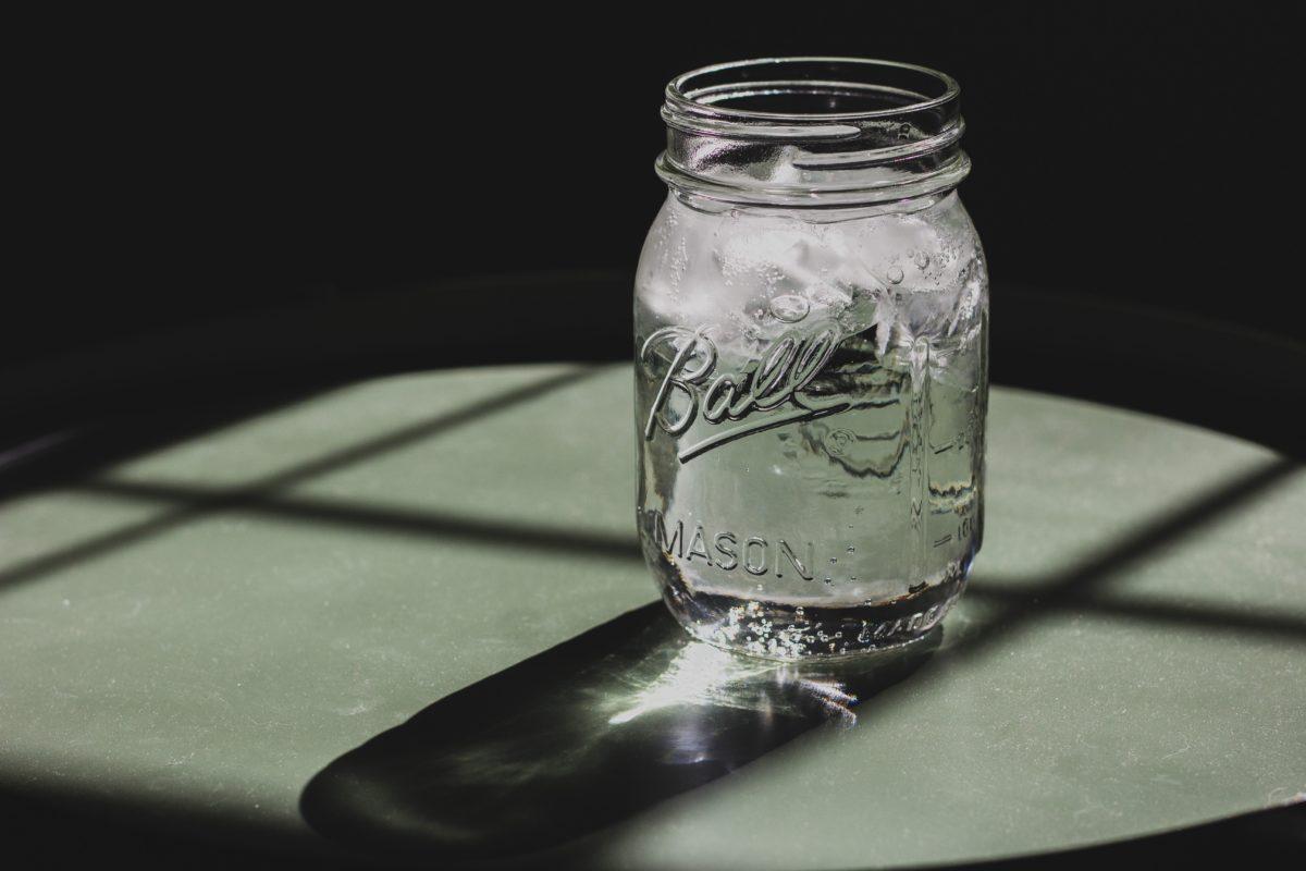 water store los angeles