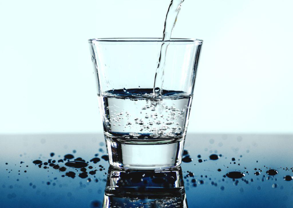 top alkaline water delivery