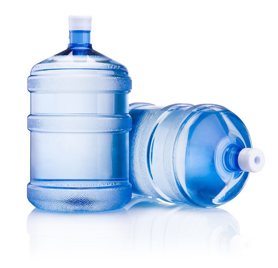 Why Are BPA Free Water Bottles So Important?
