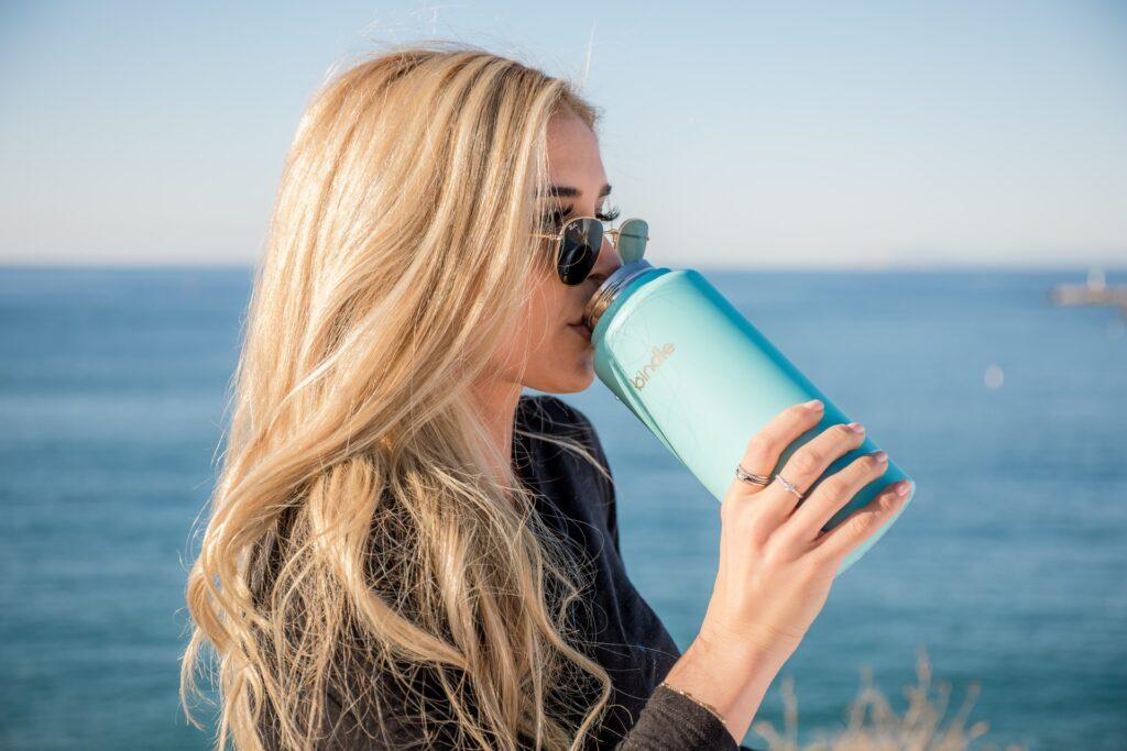 5-gallon water jug